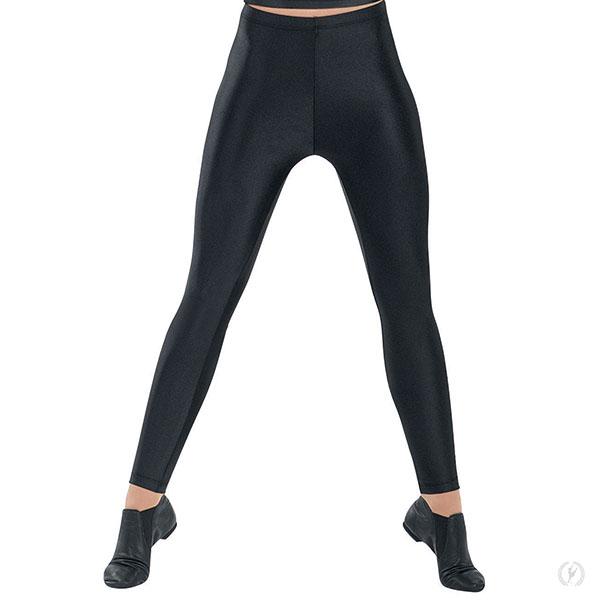 0122478e75c 3633 - Adult Ultra Shine Leggings