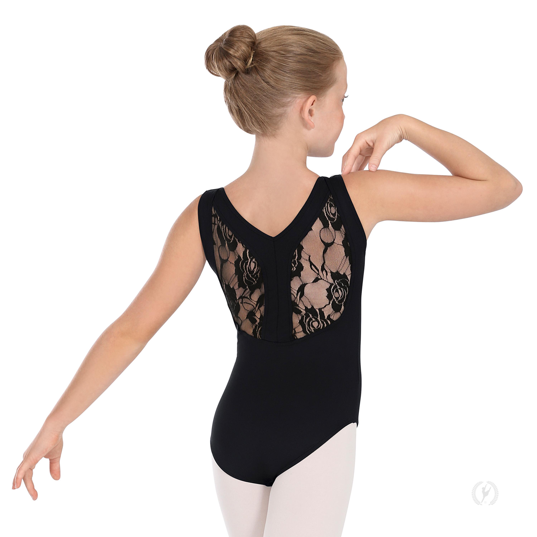 Athletic Leotard Girls Leotard Dance Outfit Tye Dye Leotard Flutter Sleeve Leotard Bodysuits Floral Leotard Rhythmic Gymnastics Leotard